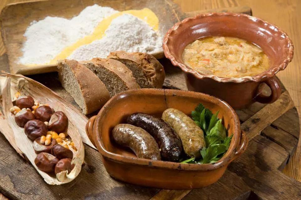 Where to Eat in Ljubljana Slovenia Best Ljubljana Restaurants
