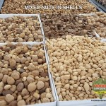 ASSORTED-NUTS-WALNUTS-ALMONDS-PECANS-IN-SHELL-MEXICAN-MARKET-FOODIE-GARDENER-BLOG