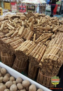 BULK-CINNAMON-STICKS-WALNUTS-AT-MEXICAN-MARKET