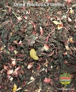 JAMAICA-DRIED-HIBISCUS-FLOWERS-TEA-MEXICAN-MARKET-FOODIE-GARDENER-BLOG