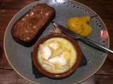 Bambuchi camembert