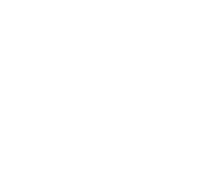 Foodie in Training Recipe Box and Subscription