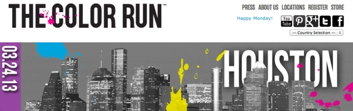 thecolorrunbanner