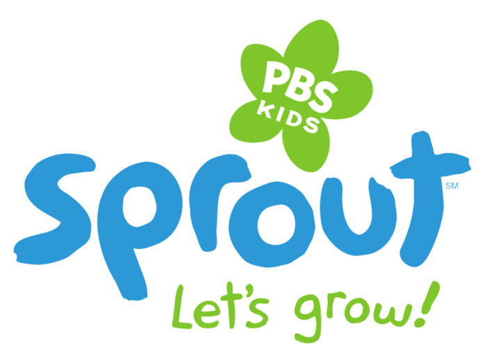 pbs_kids_sprout1