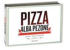 boek pizza