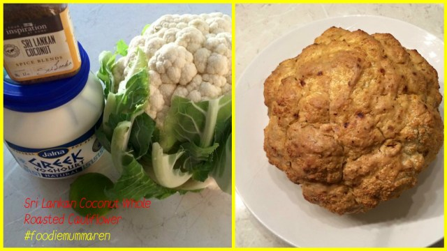 sri-lankan-cauliflower