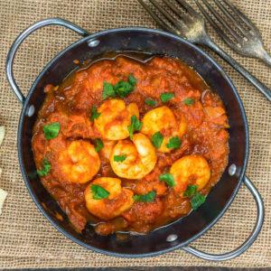 Простые рецепты и особенности национальной индийской кухни ...