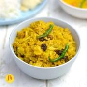 badhakopi chal diye - recipe by foodie's Hut