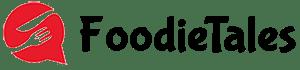 Foodie Tales