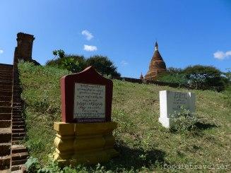 Somingyi Monastery