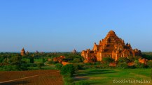Dhamma-yan-gyi Pahto