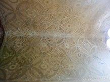 Hitlominlo Guphaya-Gyi fresco