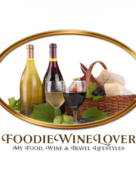 Foodiewinelover