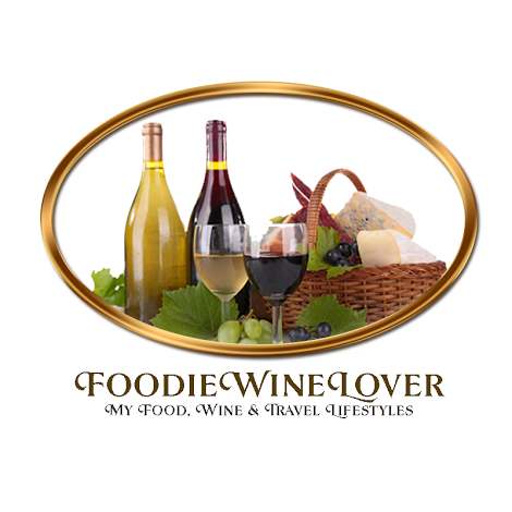 logofoodiewinelover1