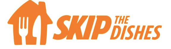 skipthedishes food delivery app review