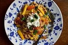 22094453955 956c2abbbc m tomato ricotta pasta