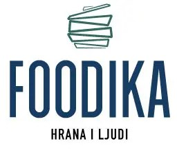 Foodika