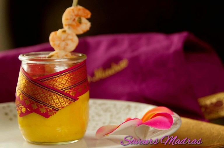 chef-a-domicile-saveurs-madras-veloute-768x510