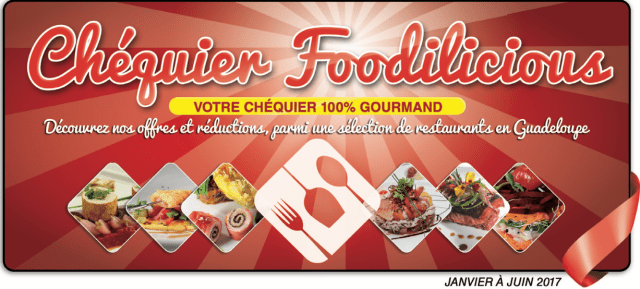 chéquier foodilicious.png