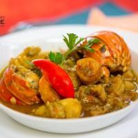 5 spécialités servies dans 5 restaurants de Guadeloupe que vous ne retrouverez nulle part ailleurs