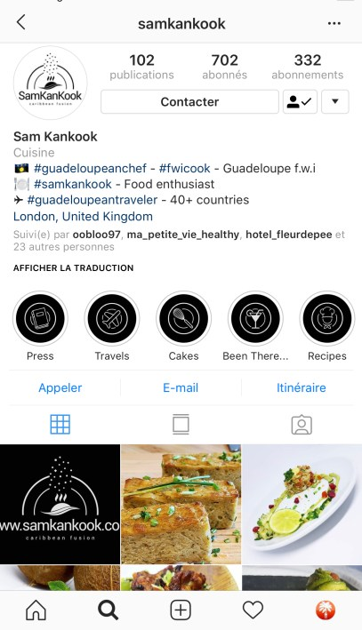 sam kan kook instagram foodiles.jpg
