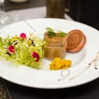Traditions magnifiées - La cuisine créole évolutive de Gwot An Nou, quel délice !