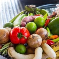 Courses, médicaments, poissons, viandes, fruits et légumes : quels sont les bons plans pendant le confinement en Guadeloupe ?