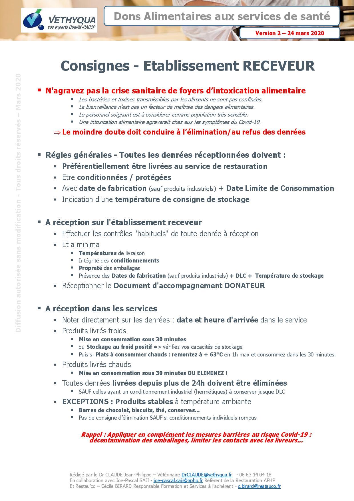 VETHYQUA-200324-ConsignesDonsHopitaux-V2_1-DrC-page-001