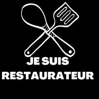 Tous avec nos restaurateurs des Iles de Guadeloupe