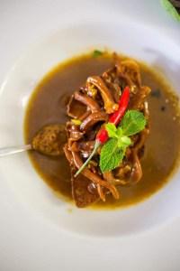 Lambi par Gwot An Nou- crédit photo Foodiles