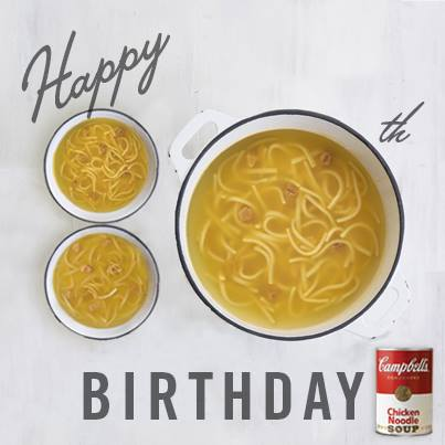Happy-80th-Birthday-Campbells-Chicken-Noodle-Soup