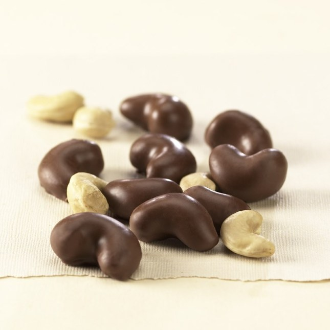 mc-covered-cashews