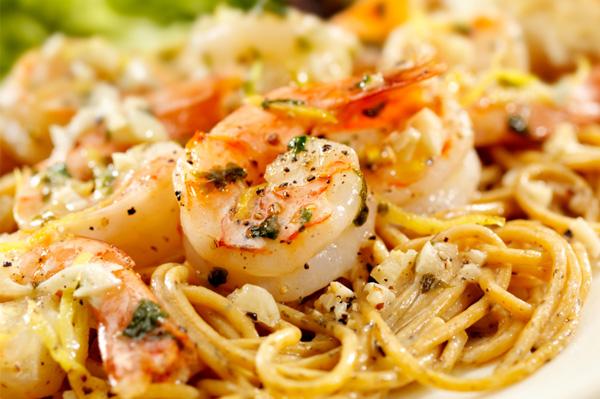 shrimp-scampi-day