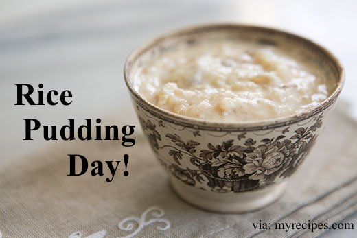 rice-pudding-day