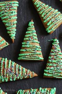 gingerbreadcookietrees-550x825