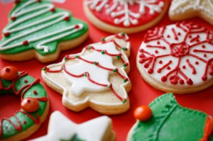 holiday-cookies21