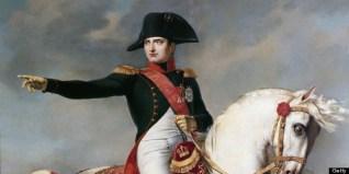 napoleon-vs-trump