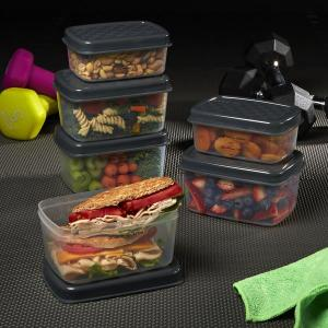 fit_pack_food_106_grande