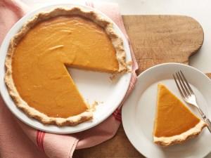 fn_vegan-pumpkin-pie_s4x3
