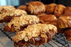 pastry-assortment-3