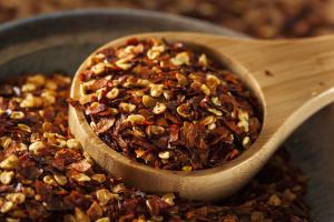 red-pepper-flakes_lg