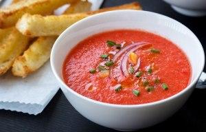 simple-tomato-gazpacho-recipe
