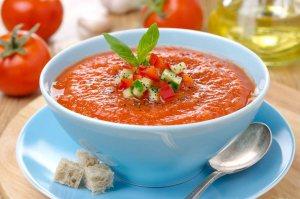 watermelon_and_cucumber_gazpacho_recipe-1