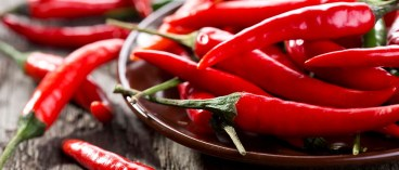 hot-spicy-food-remedies-cool-down-calm-tongue