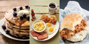 southern-breakfast-700