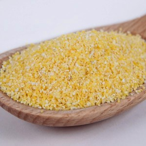 yellow-corn-grits-honeyville-12