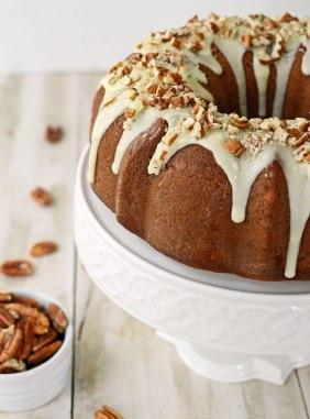 brown-sugar-pound-cake31