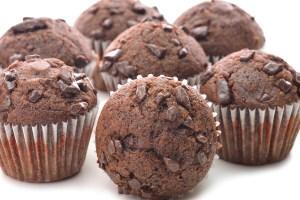 chocolate-muffins-158662668