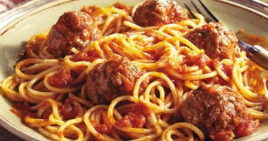 main-photo-chicago-italian-food-delivery