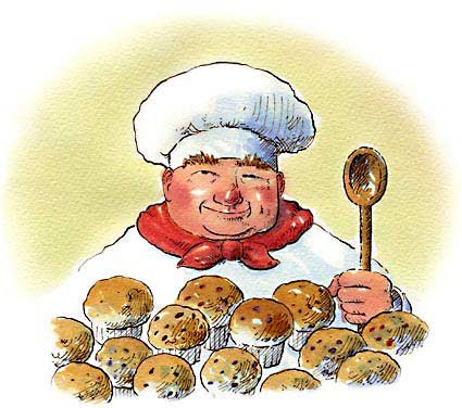 the20muffin20man201